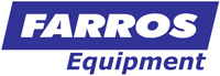 Farros Equipment
